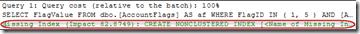 IndexHints03_Missingindex_thumb.png