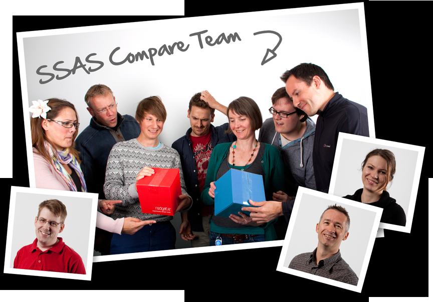 SSAS-Compare-team-photo.png
