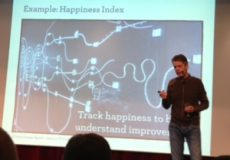 happiness-tracking1.jpg