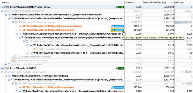 webrequest-calltree.png