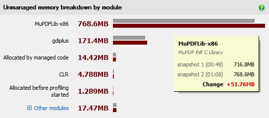 modulebreakdown.png