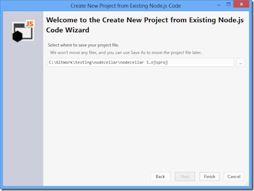 FromExistingCode_Wiz3