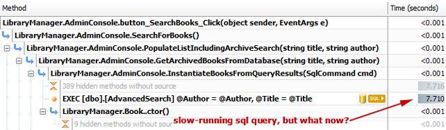 slow-sql-query.png