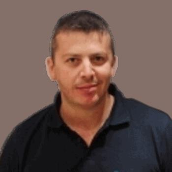 Anton Staykov