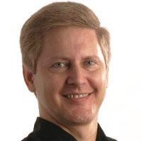 Brad McGehee