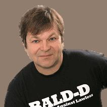 Holger Schmeling