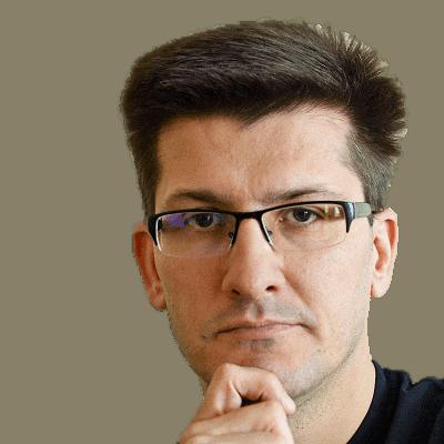 Jaroslaw Szczegielniak