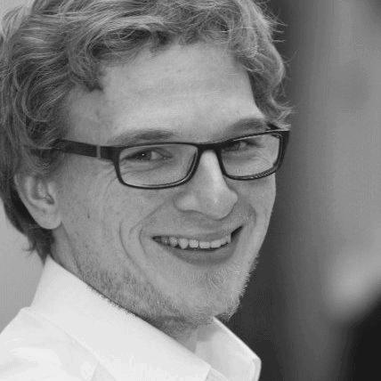 Karsten Kempe