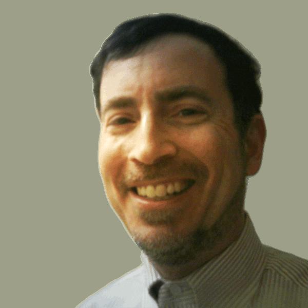 Michael Sorens