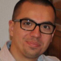 Nicolas Prigent