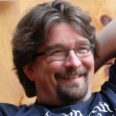 Olaf Lewitz