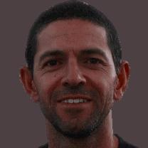 Omid Afzalalghom