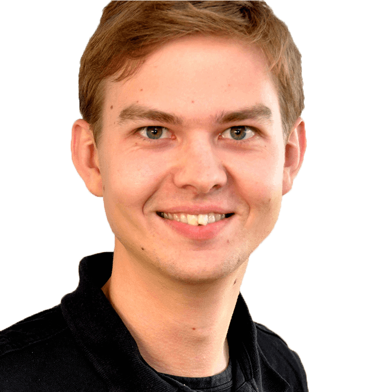 Roman Schacherl