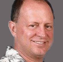 Scott Swanberg