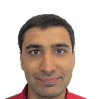 Sunil Pardasani