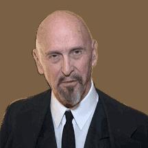 Joe Celko