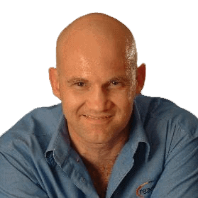 Paul Glavich