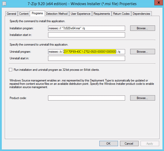 PowerShell Desired State Configuration: DSC Resources - Simple Talk