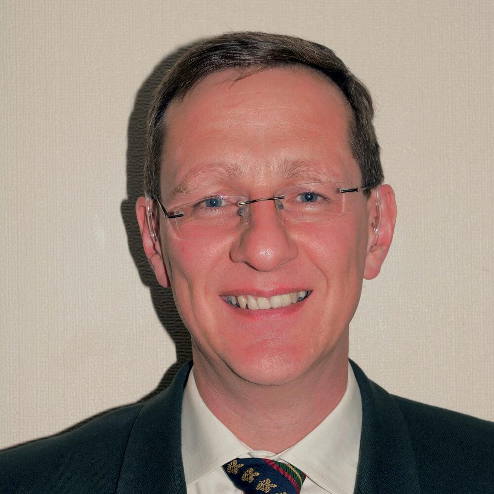 David Poole
