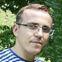 Krzysztof Stanaszek