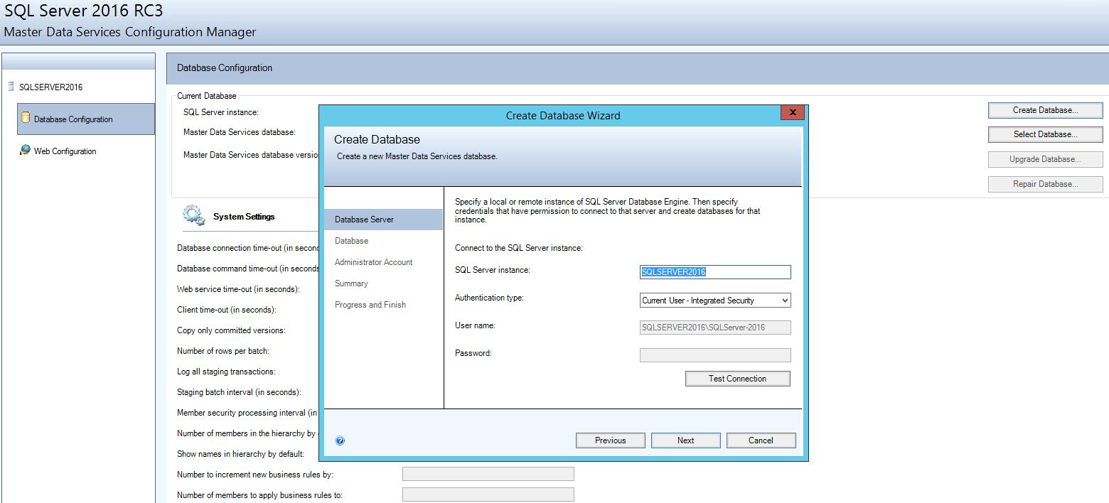 Services microsoft 2012 download ebook sql master server data