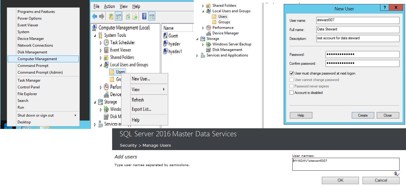word image 61 Master Data Services – The Basics