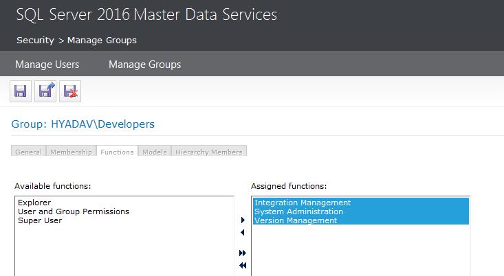 word image 64 Master Data Services – The Basics