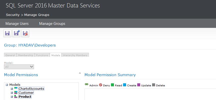 word image 67 Master Data Services – The Basics