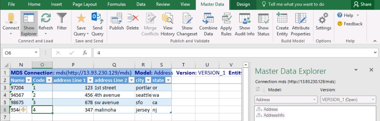 word image 93 Master Data Services – The Basics