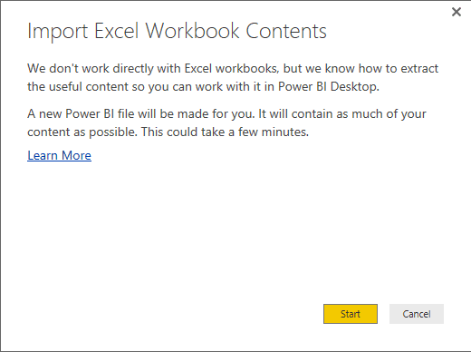 word image 31 Importing Excel Data into Power BI Desktop