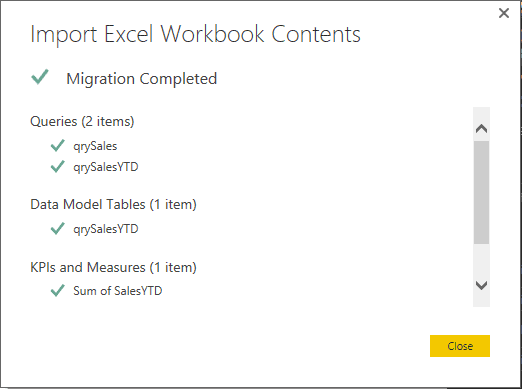 word image 32 Importing Excel Data into Power BI Desktop
