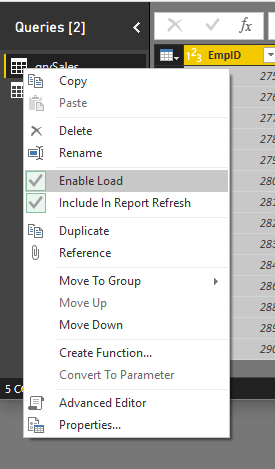 word image 35 Importing Excel Data into Power BI Desktop