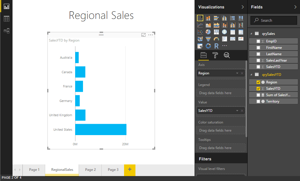 word image 38 Importing Excel Data into Power BI Desktop