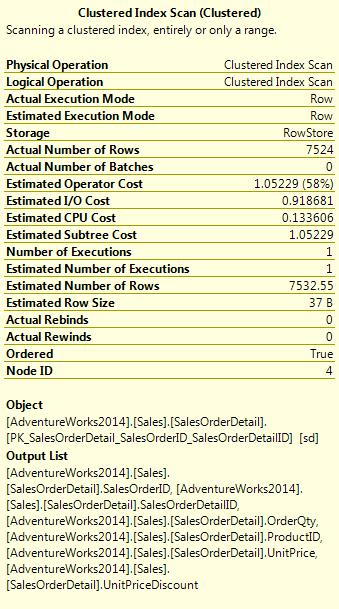 %20screenshots/stExecPlans_fig02.png