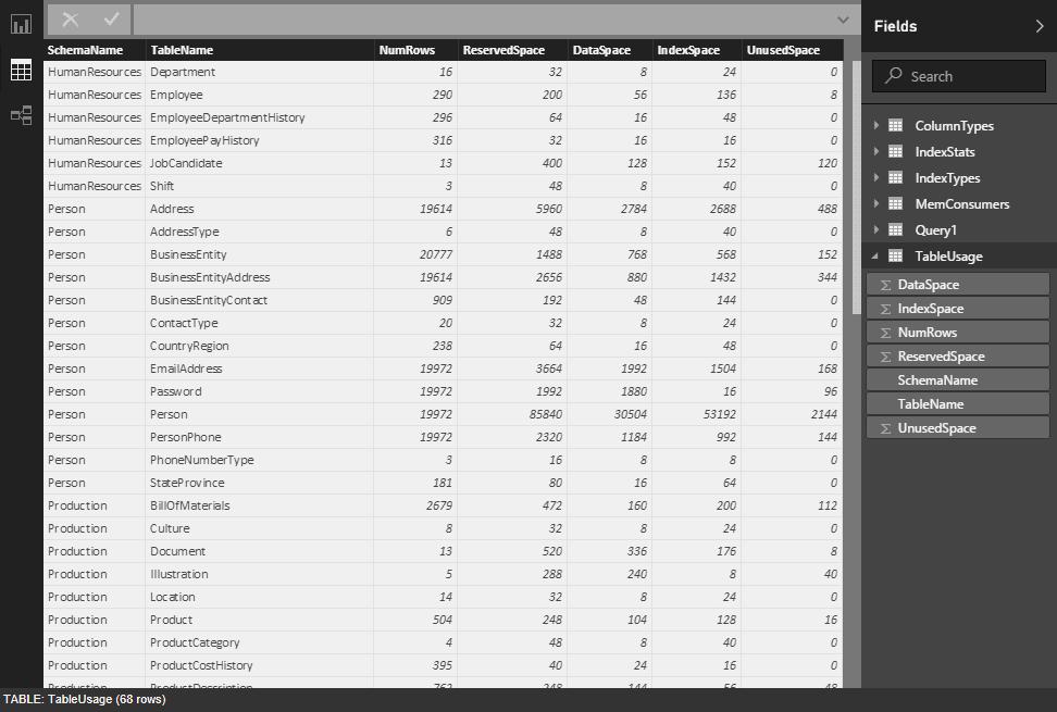 _screenshots5/st_PowerBI5_ImportData_DataView1.png