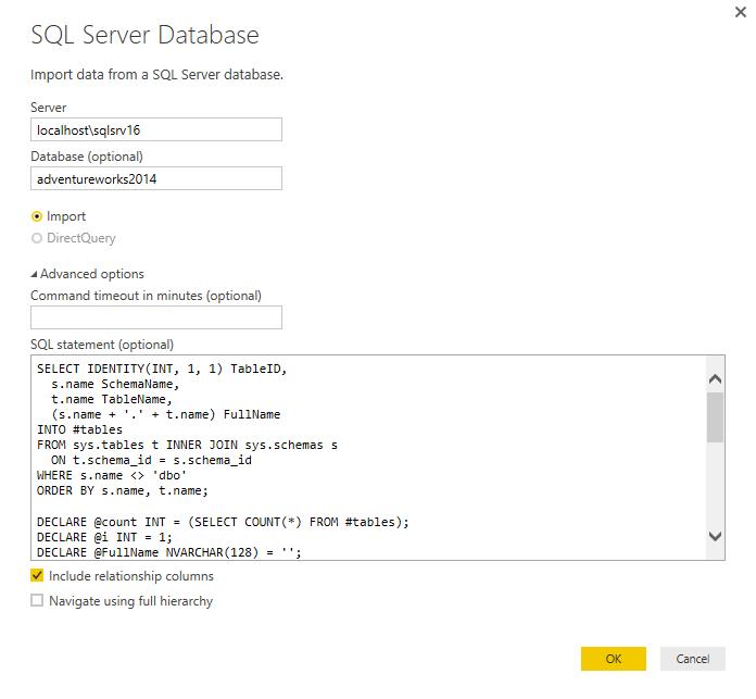 _screenshots5/st_PowerBI5_ImportData_SqlServerDB.png