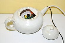 https://upload.wikimedia.org/wikipedia/commons/thumb/4/45/Htcpcp_teapot.jpg/220px-Htcpcp_teapot.jpg