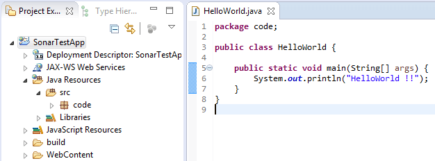 Continuous Code Quality Inspection with SonarQube - Simple Talk