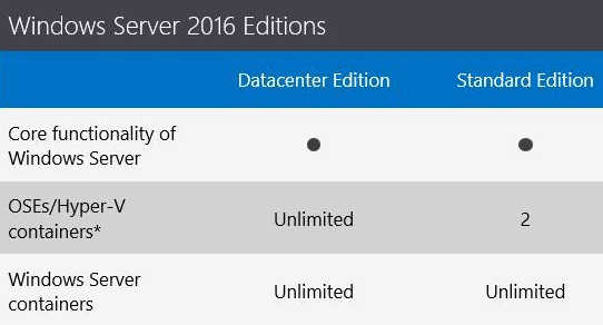 SQL.Toolbelt.Bundle.Incl.Patch.and.Keygen.…