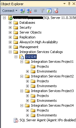 C:\WorkArea\Nat\SQL\Blog\SimpleTalk\SIT Deployment Script\Iamges\SSIS_Folders_Created.png