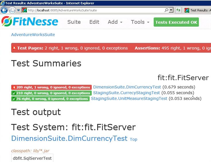 C:\WorkArea\Nat\SQL\Blog\SimpleTalk\DbFit\Images\AdventureWorksSuiteHierarchyExecution.png