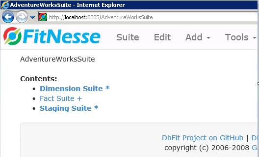 C:\WorkArea\Nat\SQL\Blog\SimpleTalk\DbFit\Images\MultipleChildSuites.png