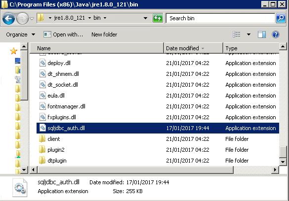 C:\WorkArea\Nat\SQL\Blog\SimpleTalk\DbFit\Images\SQlAuth_Deployment.png