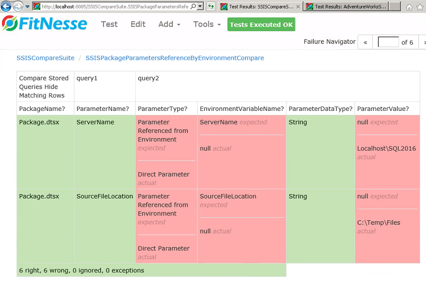 C:\WorkArea\Nat\SQL\Blog\SimpleTalk\SSIS Compare\Image\PackageParameterReferencedByEnvironment.png