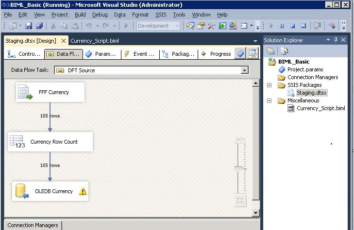 C:\WorkArea\Nat\SQL\Blog\Amar\Article_3\Images\BIML_Script_1.png