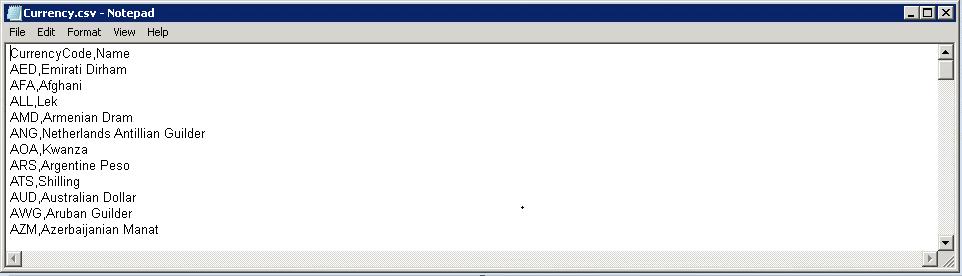C:\WorkArea\Nat\SQL\Blog\Amar\Article_3\Images\Currency_File.png