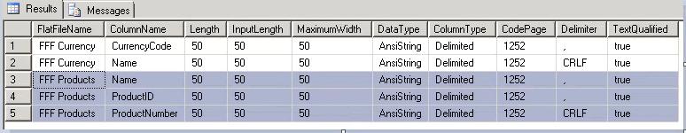 C:\WorkArea\Nat\SQL\Blog\Amar\Article_3\Images\FlatFileColumnConfig.png