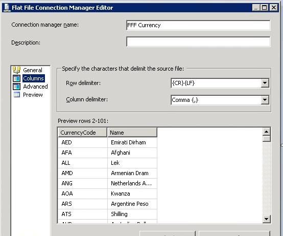 C:\WorkArea\Nat\SQL\Blog\Amar\Article_3\Images\Flat_File_Currency_Connection.png