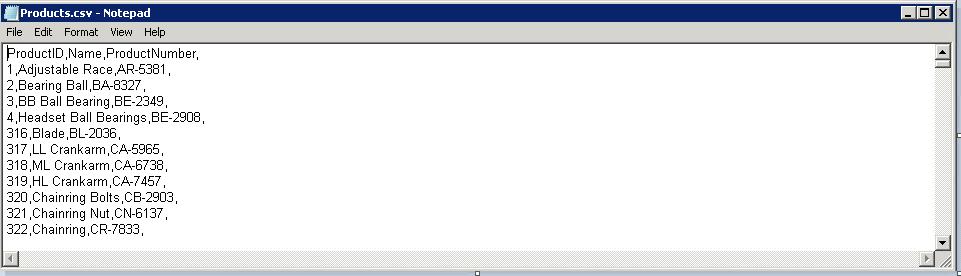 C:\WorkArea\Nat\SQL\Blog\Amar\Article_3\Images\Products_File.png
