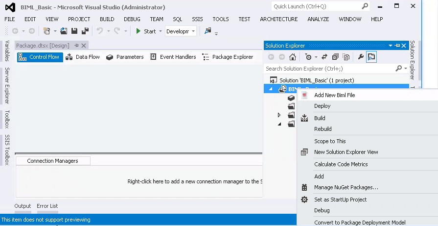 C:\WorkArea\Nat\SQL\Blog\Amar\BIML_1.png